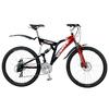 Велосипед Winner Panther - фото 1