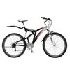 Велосипед Winner Panther - фото 2