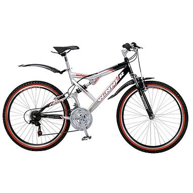 Велосипед Winner Milano