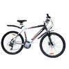 Велосипед Winner Viking Aluminum - фото 1