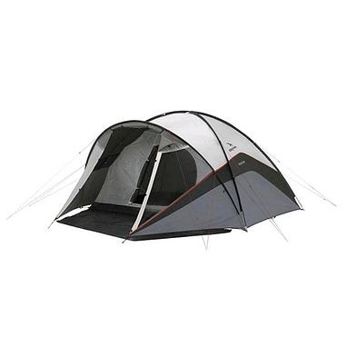 Палатка трехместная Easy Camp Go Phantom 300