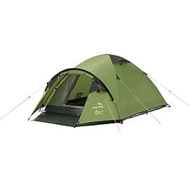 Фото 1 к товару Палатка трехместная Easy Camp Quasar 300
