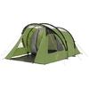 Палатка трехместная Easy Camp Galaxy 300 - фото 1