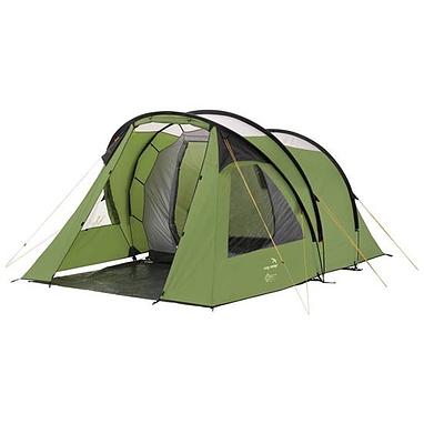 Палатка трехместная Easy Camp Galaxy 300