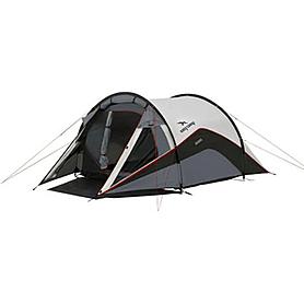 Фото 1 к товару Палатка двухместная Easy Camp Go Shadow 200