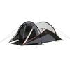 Палатка двухместная Easy Camp Go Shadow 200 - фото 1