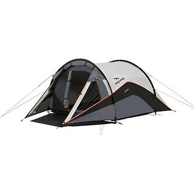 Палатка двухместная Easy Camp Go Shadow 200