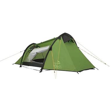 Палатка одноместная Easy Camp Star 100