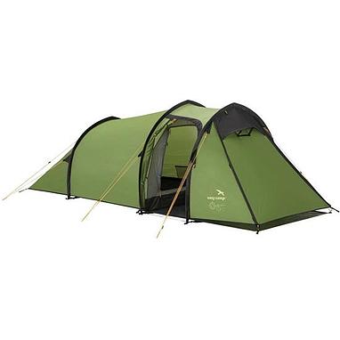 Палатка двухместная Easy Camp Star 200 Plus