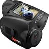 Видеорегистратор Camsports HDMax Extreme - фото 1