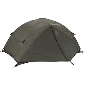 Фото 1 к товару Палатка двухместная Marmot Limelight 2P dark cedar-hatch