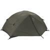 Палатка двухместная Marmot Limelight 2P dark cedar-hatch - фото 1