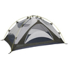 Палатка двухместная Marmot Limelight 2P dark cedar-hatch - фото 2