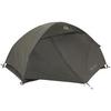 Палатка двухместная Marmot Earlylight 2p  dark cedar/hatch - фото 1