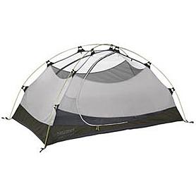 Фото 2 к товару Палатка двухместная Marmot Earlylight 2p  dark cedar/hatch