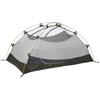 Палатка двухместная Marmot Earlylight 2p  dark cedar/hatch - фото 2