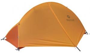 Палатка двухместная Marmot Adobe 2p