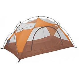 Фото 2 к товару Палатка двухместная Marmot Adobe 2p
