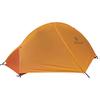 Палатка одноместная Marmot Eos 1p - фото 1