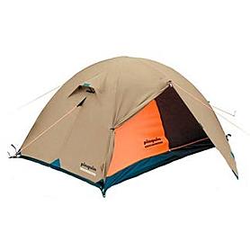 Палатка двухместная Pinguin Tornado 2