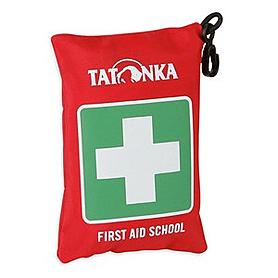 Аптечка первой помощи Tatonka School