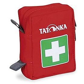 Аптечка первой помощи Tatonka XS