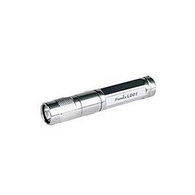 Фонарь ручной Fenix LD01 Cree XP-G LED R5