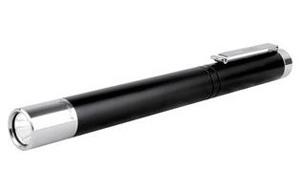 Фонарь ручной Fenix LD05 Cree XP-E LED R2