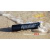 Фонарь ручной Fenix LD40 Cree XP-G LED R4 - фото 6