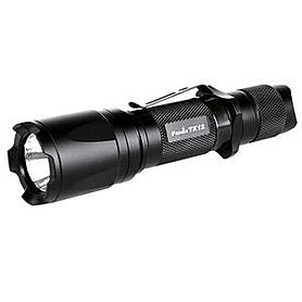 Фонарь тактический Fenix ТК12 Cree XP-G LED R5