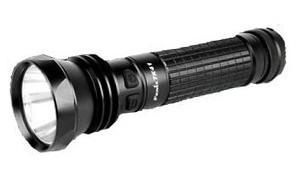 Фонарь тактический Fenix TK41 Cree XM-L LED