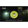 Фонарь тактический Fenix TK41 Cree XM-L LED - фото 2