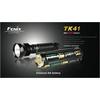 Фонарь тактический Fenix TK41 Cree XM-L LED - фото 4