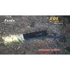 Фонарь ручной FENIX E05 Cree XP-G LED R2 - фото 2