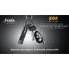 Фонарь ручной FENIX E05 Cree XP-G LED R2 - фото 7