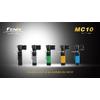 Фонарь ручной Fenix MC10 OSRAM Golden Dragon Plus LED - фото 7
