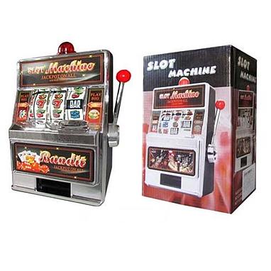 Игровые автоматы 777 играть бесплатно ешки