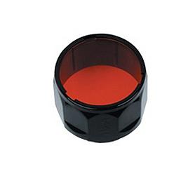 Фильтр Fenix красный