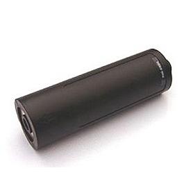 Блок аккумуляторный Polarion