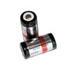 Аккумулятор литиевый 16340 (CR123) 750 mAh - фото 1