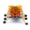 Микро-робот «Жук» Hexbug - фото 1