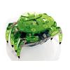 Микро-робот «Краб» Hexbug - фото 1