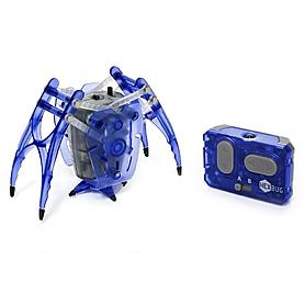 Микро-робот «Паук» Hexbug