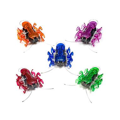 Микро-робот Hexbug «Муравей»