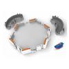 Набор малый игровой Nano Habitat Starter Pack Hexbug - фото 1