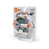 Набор малый игровой Nano Habitat Starter Pack Hexbug - фото 2