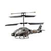Вертолет радиоуправляемый  «Апач» SPL-Technik - фото 1