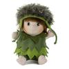 Кукла Rubens Barn «Каштанчик» - фото 1