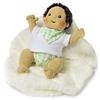 Кукла Rubens Barn «Макс» - фото 1