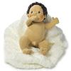 Кукла Rubens Barn «Макс» - фото 2